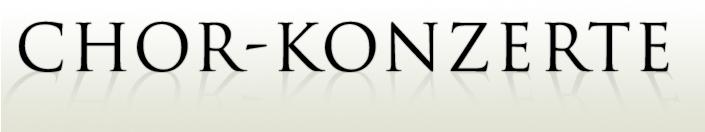 http://www.chor-konzerte.de/design/ch2011/img/header/01.png